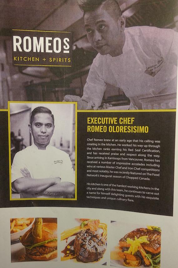 Romeo's Kitchen + Bar (34)