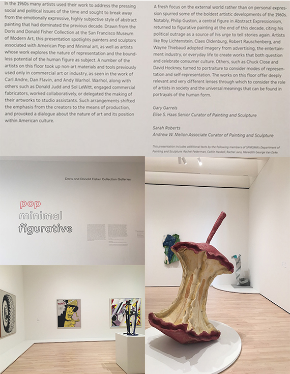 SF MOMA (10)