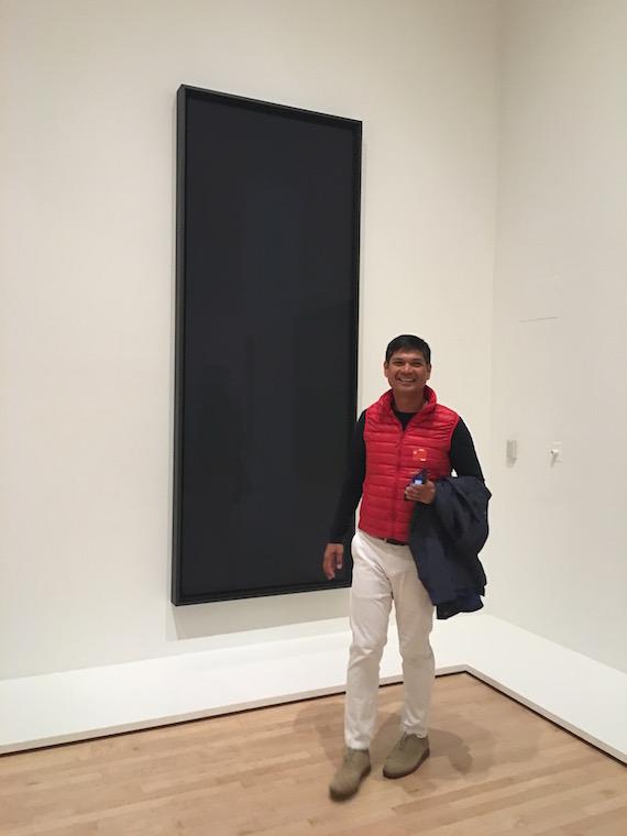 SF MOMA (13)