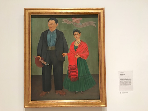 SF MOMA (17)