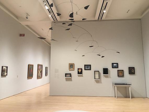 SF MOMA (19)