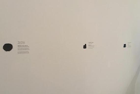 SF MOMA (23)