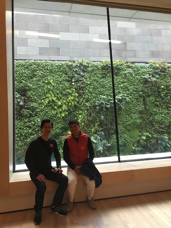 SF MOMA (3)