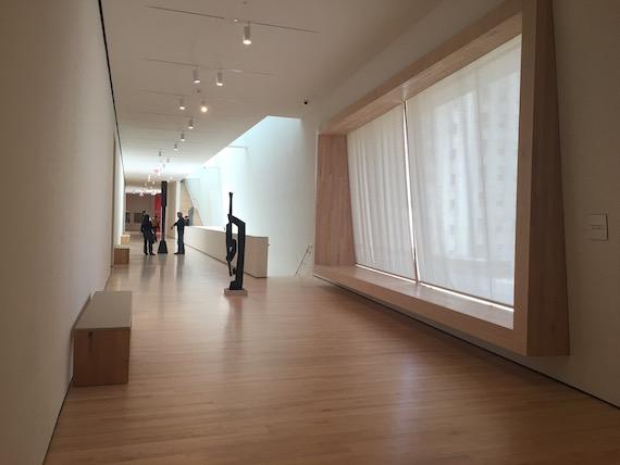 SF MOMA (38)