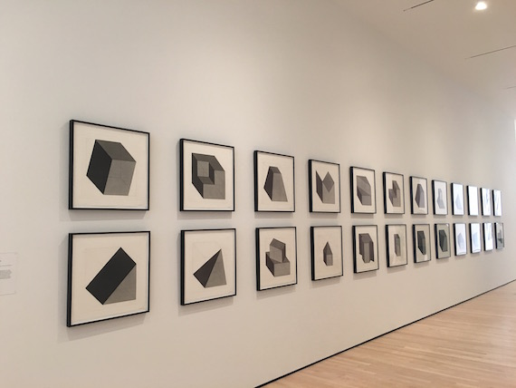 SF MOMA (39)