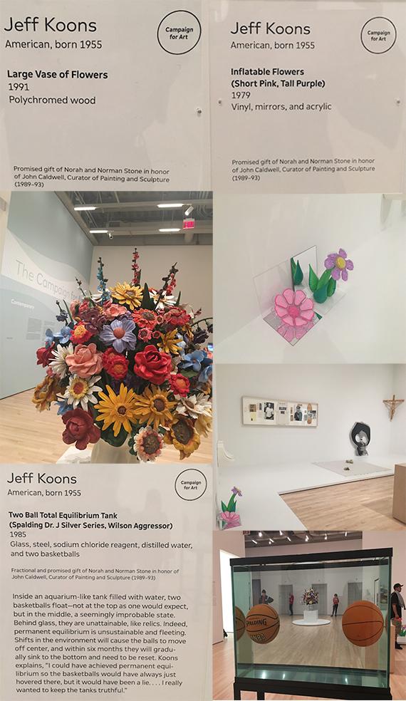 SF MOMA (4)