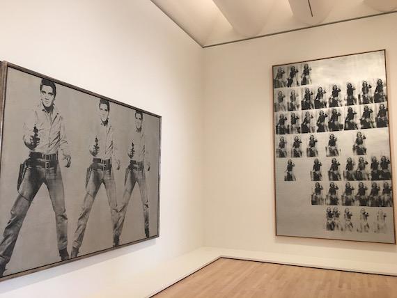 SF MOMA (43)