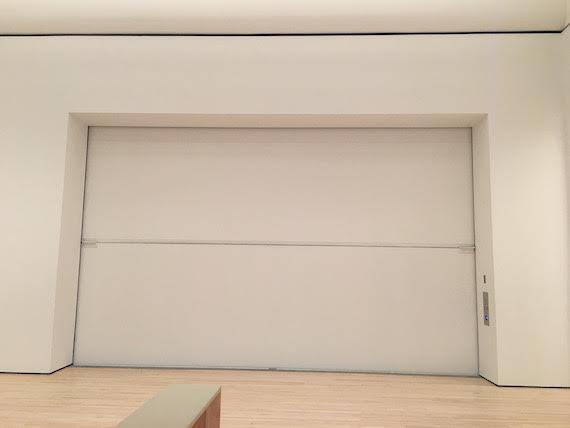 SF MOMA (44)