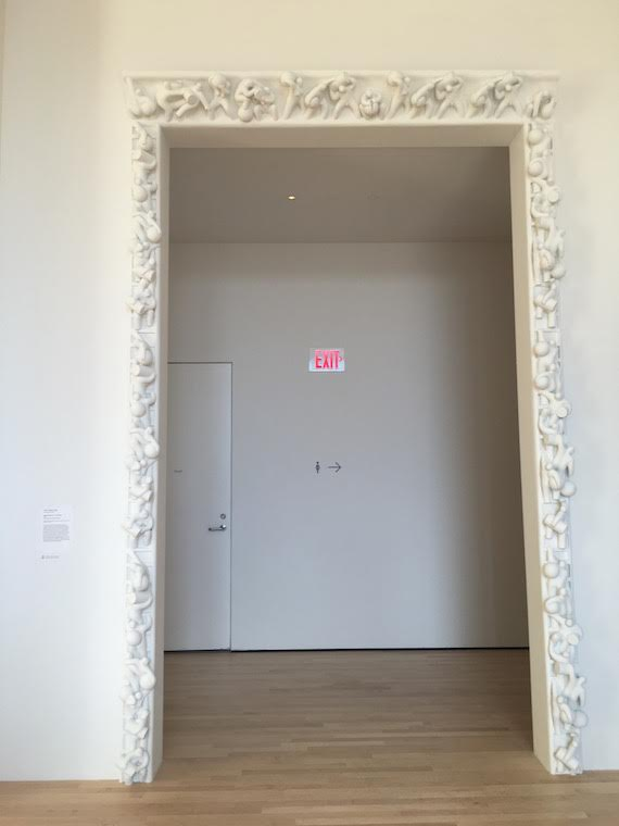 SF MOMA (46)