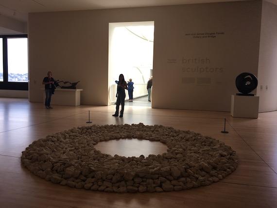 SF MOMA (47)