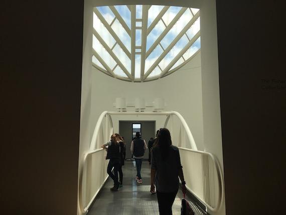 SF MOMA (48)