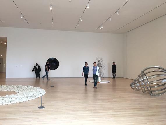 SF MOMA (49)