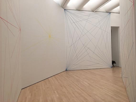 SF MOMA (5)