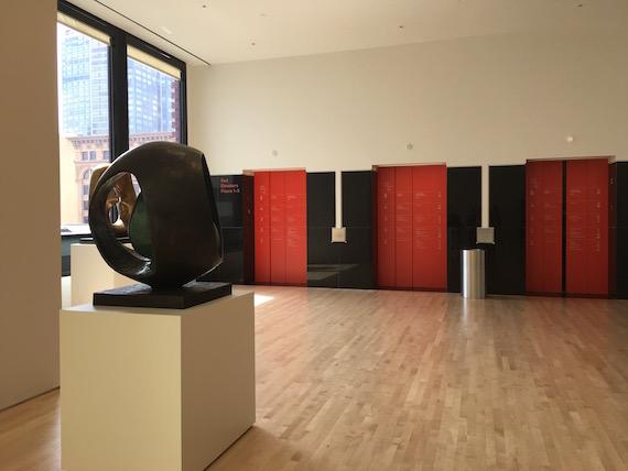 SF MOMA (52)