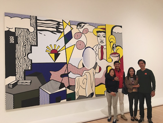 SF MOMA (6)