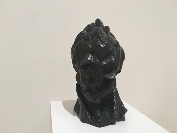 SF MOMA (9)