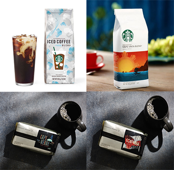 Starbucks Summer 2016 (4)