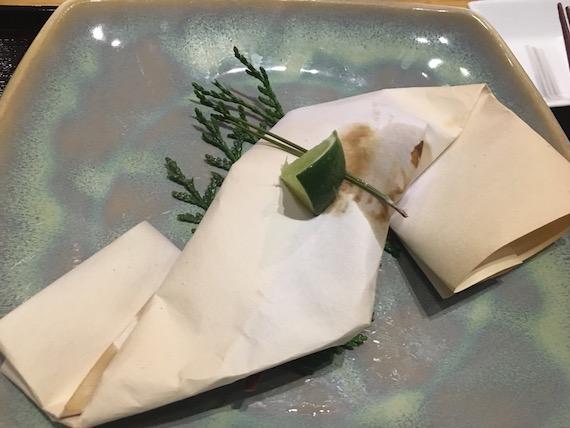 Tojo's Restaurant (10)