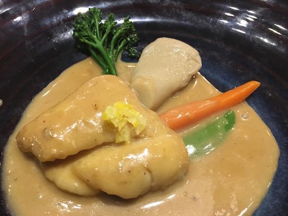 Tojo's Restaurant (12)