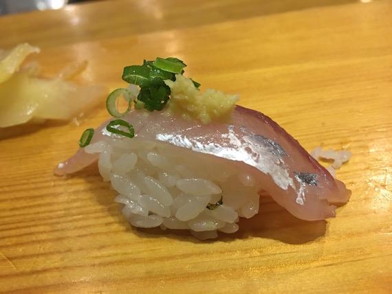 Tojo's Restaurant (15)