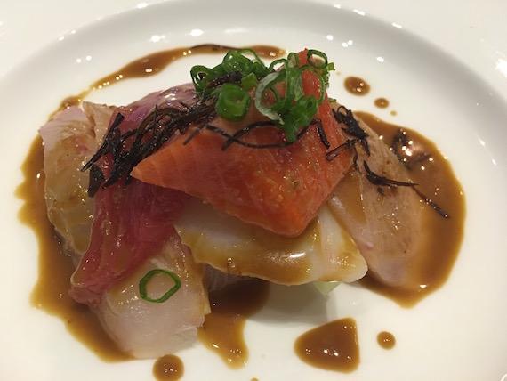 Tojo's Restaurant (7)