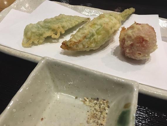 Tojo's Restaurant (8)