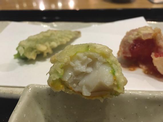 Tojo's Restaurant (9)
