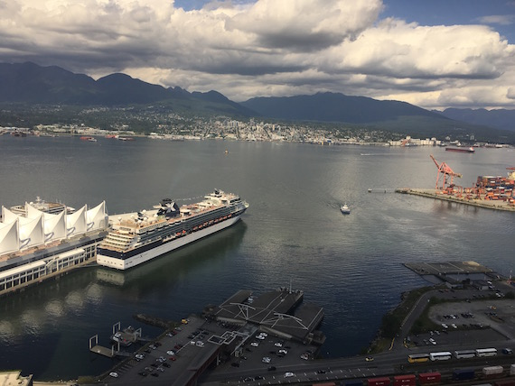 Touring Vancouver (7)