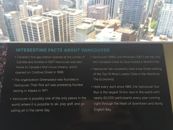 Touring Vancouver (9)