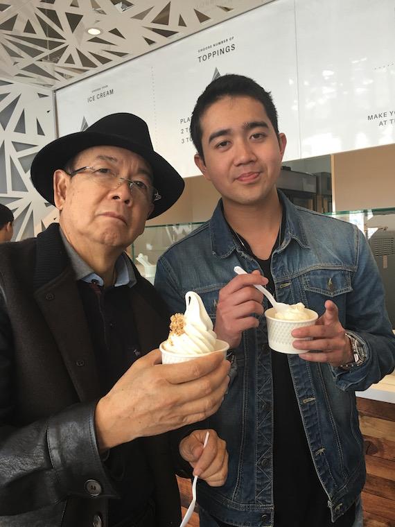Uyu Ice Cream Vancouver (9)