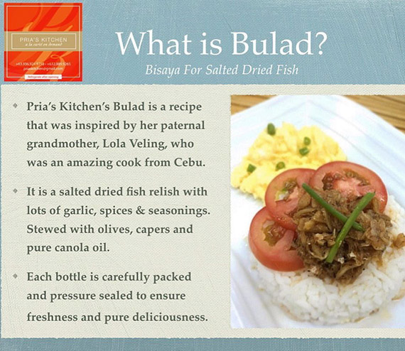 Bulad by Pria's Kitchen (3)