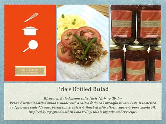 Bulad by Pria's Kitchen (4)