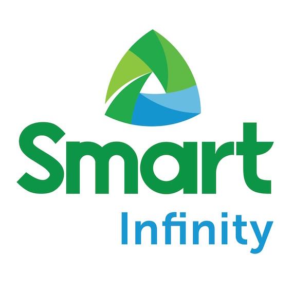 Smart-logos-infinity