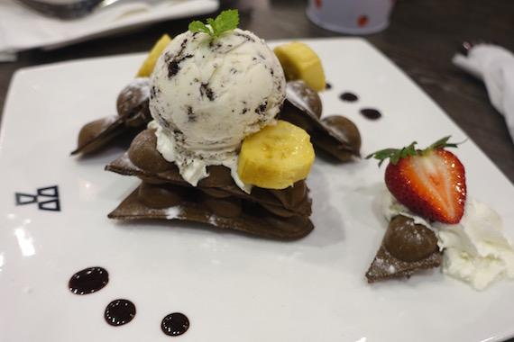The Dessert Kitchen (11)