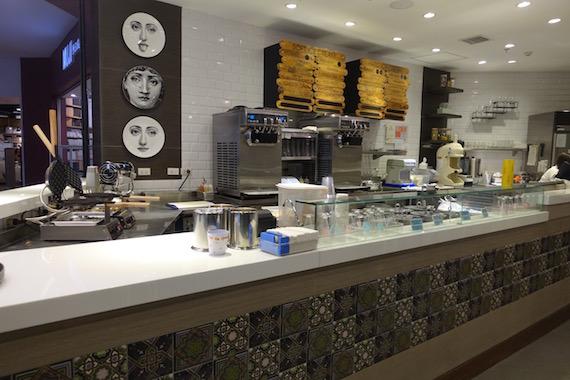 The Dessert Kitchen (3)