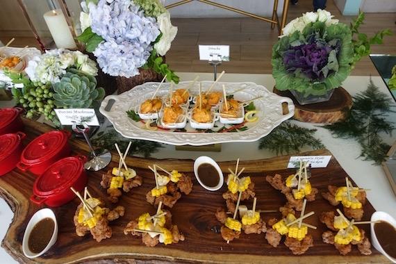 25 Mushrooms Kitchen Now at Molito Alabang (13)