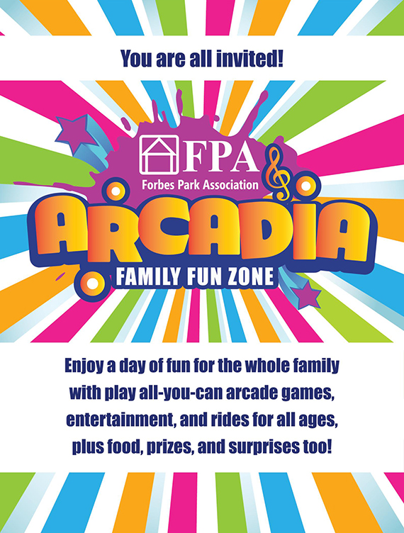 Arcadia Family Fun Zone (1)
