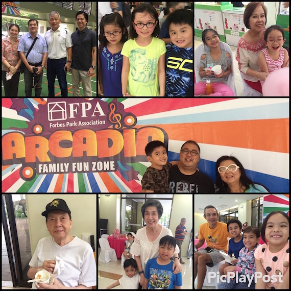 Arcadia Family Fun Zone (22)