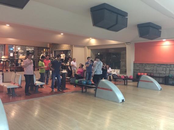 Bowling Alleys at the Manila Polo Club (5)