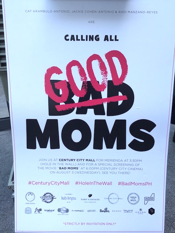 Calling All Bad (Good) Moms (3)