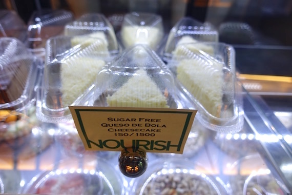 Nourish by Guy (3)
