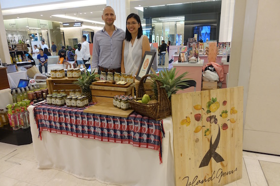 Philippine Harvest at Central Square (11)