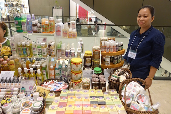 Philippine Harvest at Central Square (20)