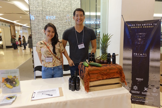 Philippine Harvest at Central Square (23)