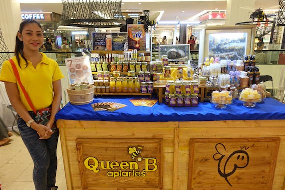 Philippine Harvest at Central Square (26)
