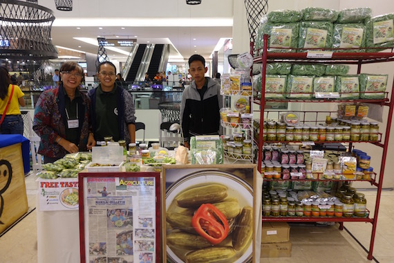 Philippine Harvest at Central Square (27)