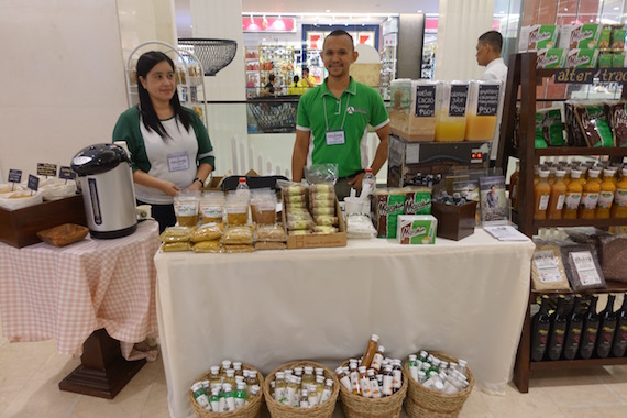 Philippine Harvest at Central Square (28)