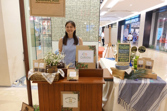 Philippine Harvest at Central Square (30)