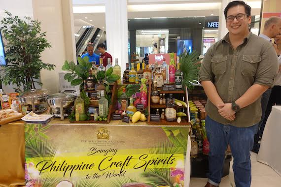 Philippine Harvest at Central Square (31)