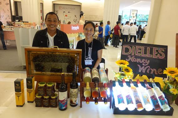 Philippine Harvest at Central Square (32)